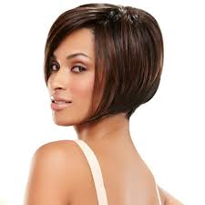 short hairstyles short color trends 2015 short color