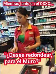 Meme Mexicano - temor rechazo resignaci羌n窶ヲ los mexicanos se r罸en con memes de la