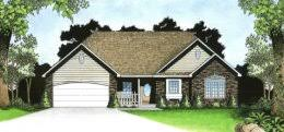 1500 sq ft ranch house plans house plans from 1400 to 1500 square page 1