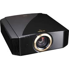 home theater projector jvc dla rs50u 3d home theater projector dla rs50u b u0026h photo