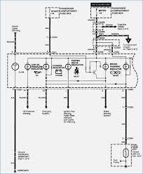 kia sportage wiring diagram crayonbox co