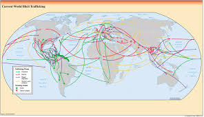 Magellan Route Map by Mappenstance A Blog From Fys100 The Rhetorical Lives Of Maps