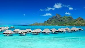 best summer vacation spots â sun color picks sun color sun