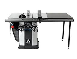 delta table saw for sale delta 36 l336 3 hp unisaw with 36 inch biesemeyer fence system table