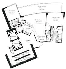 luxury home plans with elevators home plans with elevators house plans with elevators fresh house