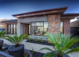 why choose mimosa melbourne u0027s premier home builder mimosa homes
