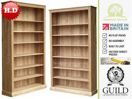 remmington heavy duty bookcase white best solutions of bookcases ideas remmington heavy duty bookcase