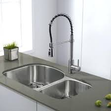 kitchen sink faucet set home depot kitchen sinks and faucets pentaxitalia com