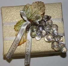 italian communion favors italian argento communion girl favors plaque on