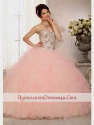 light pink quince dresses light pink quinceanera dresses 2018 best clothe shop