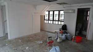 interior design certificate hong kong graphic design firm and interior we are starting decorations at