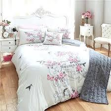 Duvet Sets Sale King Size Quilt Cover Quilts King Size Quilt Covers Australia