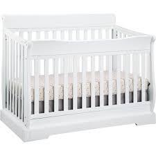 Graco Stanton Convertible Crib Reviews Graco Maple Ridge 4 In 1 Convertible Crib Reviews Wayfair Ca