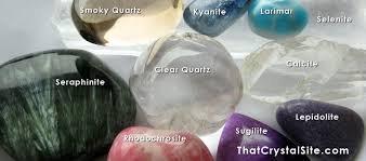white opal meaning crystal healing u2013 buy healing crystals and learn crystal healing