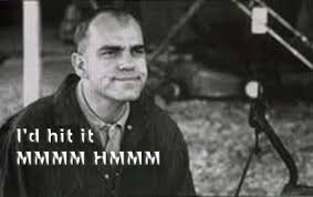 Sling Blade Meme - sling blade quotes gallery wallpapersin4k net