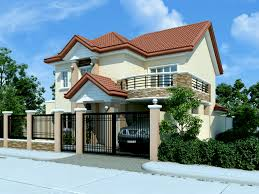 home exterior designs philippines brightchat co