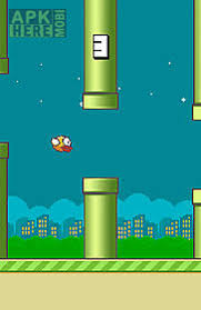 flappy bird 2 apk flappy bird for android free at apk here store apkhere mobi