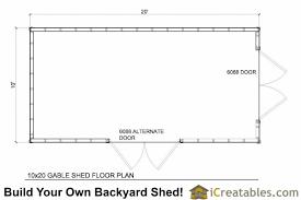shed floor plan 2x4 shed floor framing most popular do best plan