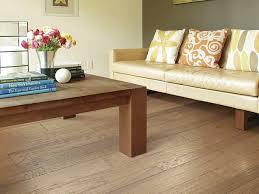 Shaw Engineered Hardwood Flooring Shaw Hardwood Flooring Houston Tx Discount Engineered Wood Floors