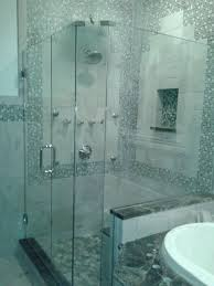 neo angle shower doors amg shower doors nj