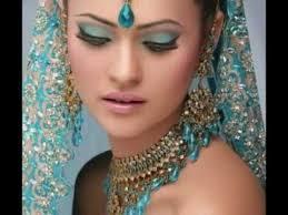 Bridle Dress Asian Bridal Dress Collection Pakistani Indian Youtube