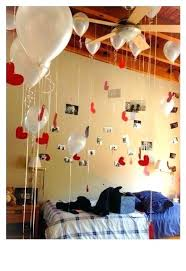 welcome home decorations decor with balloons idea welcome home decoration ideas awesome best