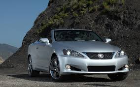 lexus is250 emblem size 2012 lexus is250 reviews and rating motor trend