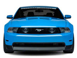 cheap mustang hoods mustang hoods mustang accessories americanmuscle