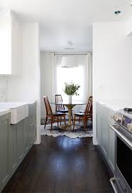 Lidingo Kitchen Cabinets Ikea Cabinets How Are Yours Holding Up