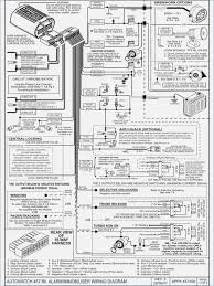 autowatch alarm wiring diagram wallmural co