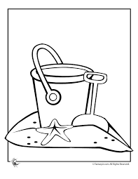 sulley coloring page 13 best coloring pages images on pinterest coloring book kids