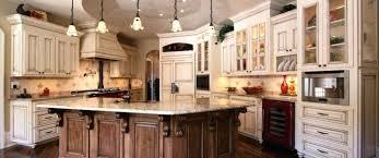 Kitchen Cabinet Display Kitchen Cabinet Displays For Sale Coryc Me