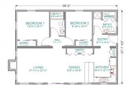 ranch house plans with open floor plan 47 great house plans open concept ideas that you can