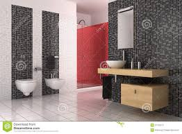 black white and red bathroom decorating ideas red black and white bathroom home design ideas
