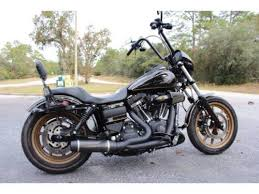 Harley Davidson 174 Seat Cover Harley Davidson Dyna For Sale Used Motorcycles On Buysellsearch