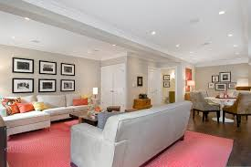 benjamin moore paint color basement ideas u0026 photos houzz