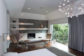 5 best interior decorators in houston tx gin design group