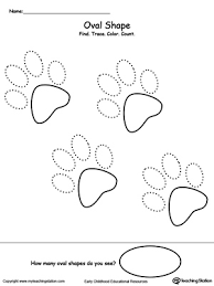 kindergarten drawing printable worksheets myteachingstation