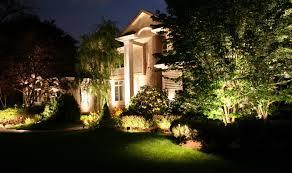 lighting architectural outdoor lighting invigorate led landscape