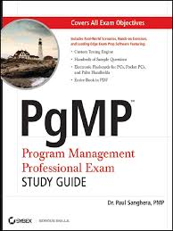 paul sanghera pgmp program management professio booksee org pdf