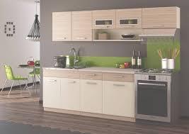 cdiscount meubles de cuisine cdiscount meubles de cuisine affordable colonne micro onde