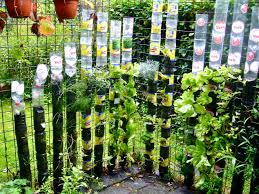 Verticle Gardening by Vertical Garden Bottles Write Teens