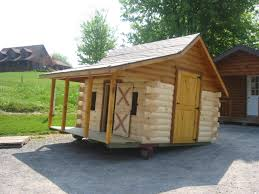 Cheap Hunting Cabin Ideas Trophy Amish Cabins Llc Home