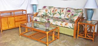 Hawaiian Furniture And Lamp Company by New Kauai Furniture Condo Packages From Island Collections