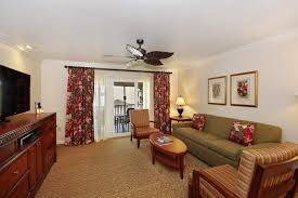 Sheraton Vistana Villages Floor Plan by 8800 Vistana Centre Drive Sheraton Vistana Resort Orlando Fl