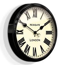 Wall Clocks by Newgate Wall Clocks Uk Photo U2013 Wall Clocks