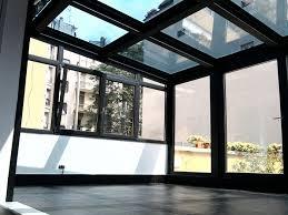vetrate verande montaggio e assistenza vetrate per verande a rimini e cesena
