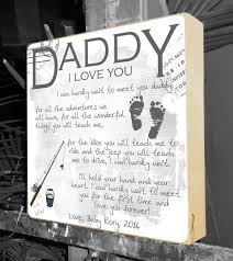 best 25 new dad gifts ideas on pinterest gifts for new dads