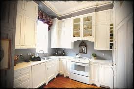 kitchen cabinets plan diy kitchen cabinets plans archives the popular simple kitchen updates
