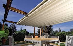 Pergola System by Retractable Roofing U2013 Matiz